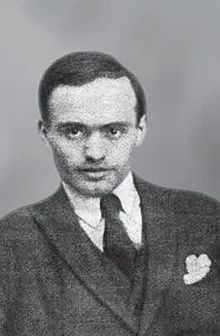 antun branko simic